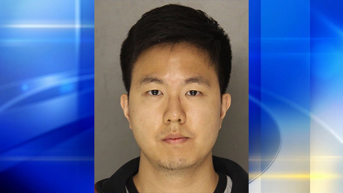 Jury convicts Carnegie Mellon student of sexual assault