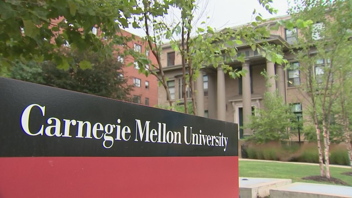 Carnegie Mellon cancels winter sports due to pandemic