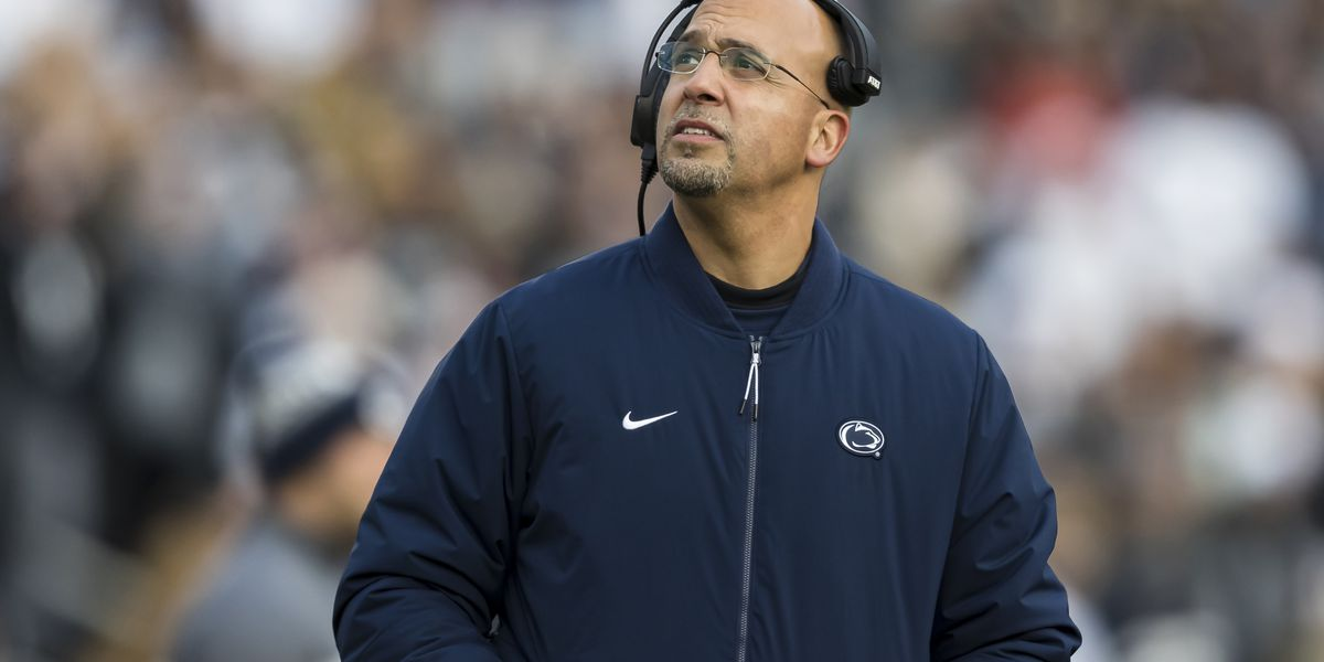 Ex-player sues Penn State over football hazing allegations