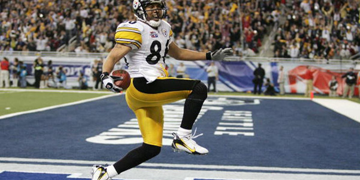 3 Pittsburgh Steelers, Cowher among 2019 NFL Hall of Fame nominees