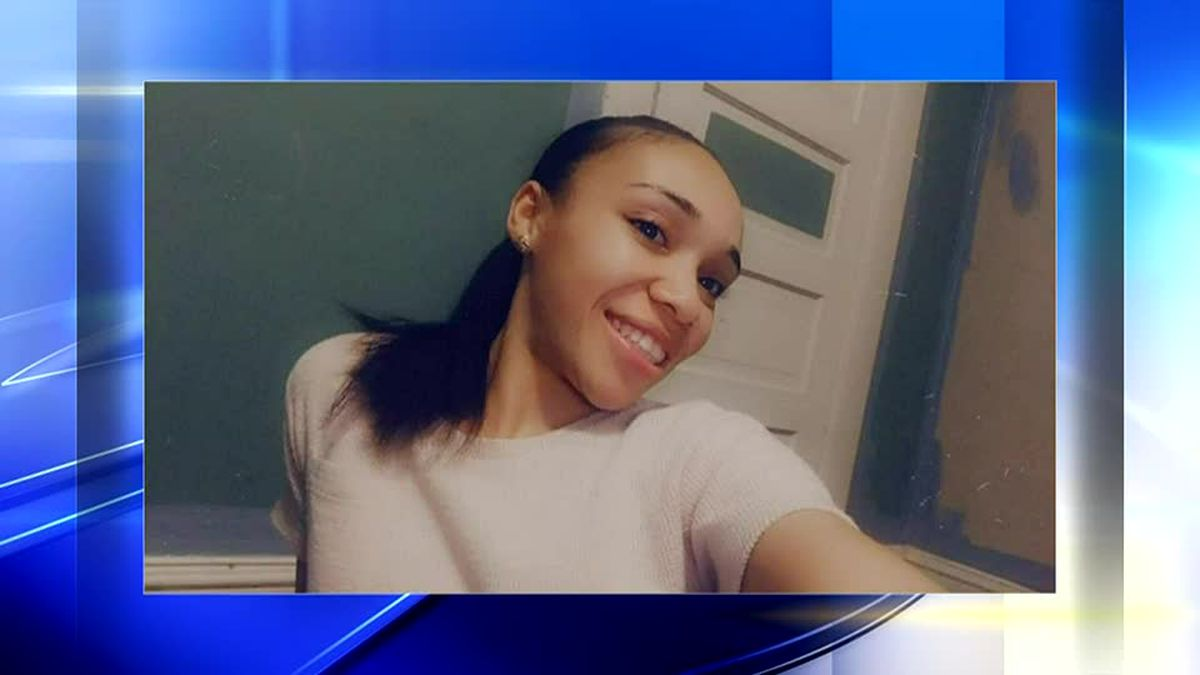 Friends, family remember woman killed in Lawrenceville shooting