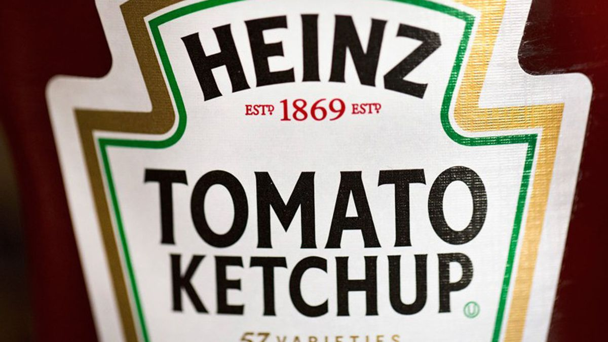 Canada retaliates for increased tariffs by raising taxes on ... ketchup?