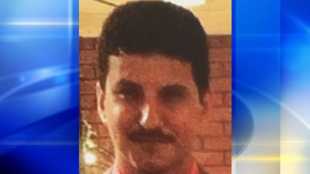 Have you seen him? Pittsburgh police searching for man who disappeared days ago