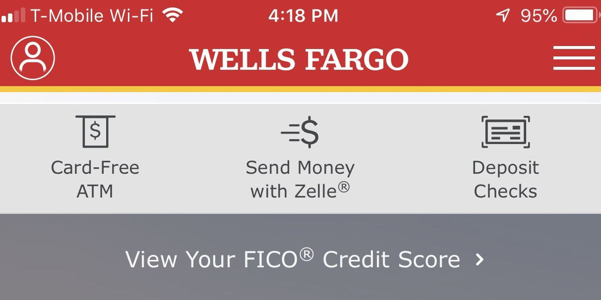 New warning: How scammers are robbing people through the Zelle app