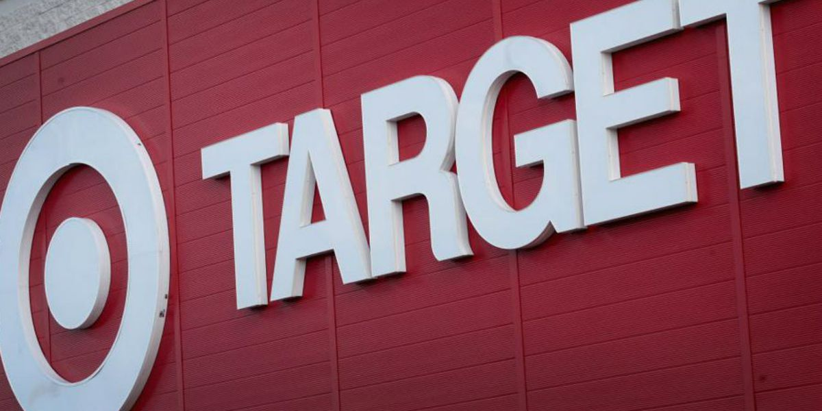 Women try stealing from Target filled with police there for 'Shop with Cop' event