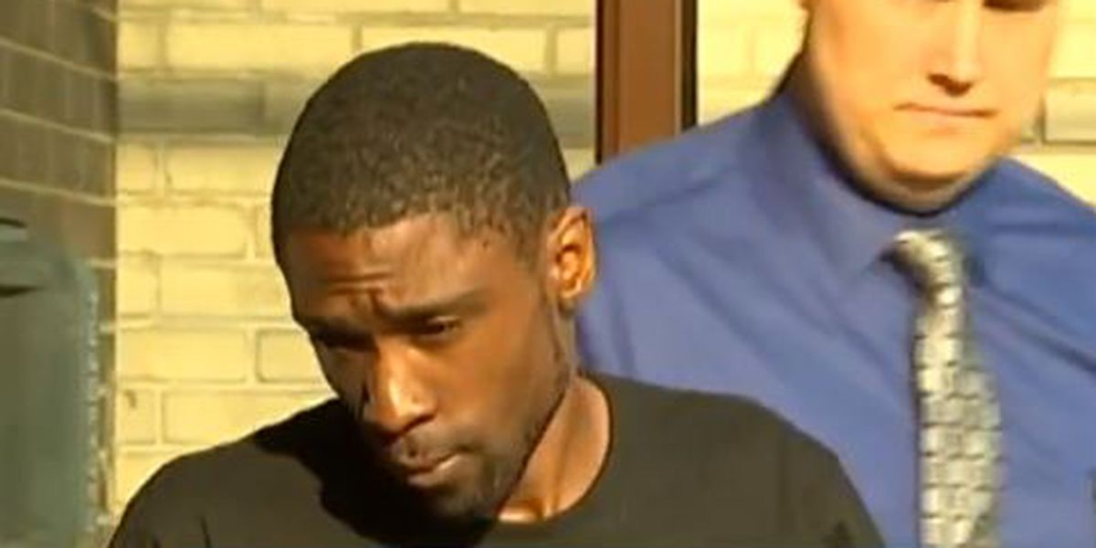 Man sentenced to life without parole for June 2016 beating death of 73-year-old