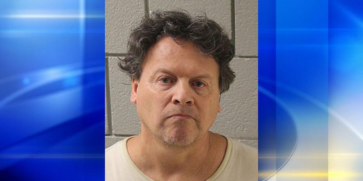 Police seize glue, jars from home of man charged in Pa. product tampering investigation