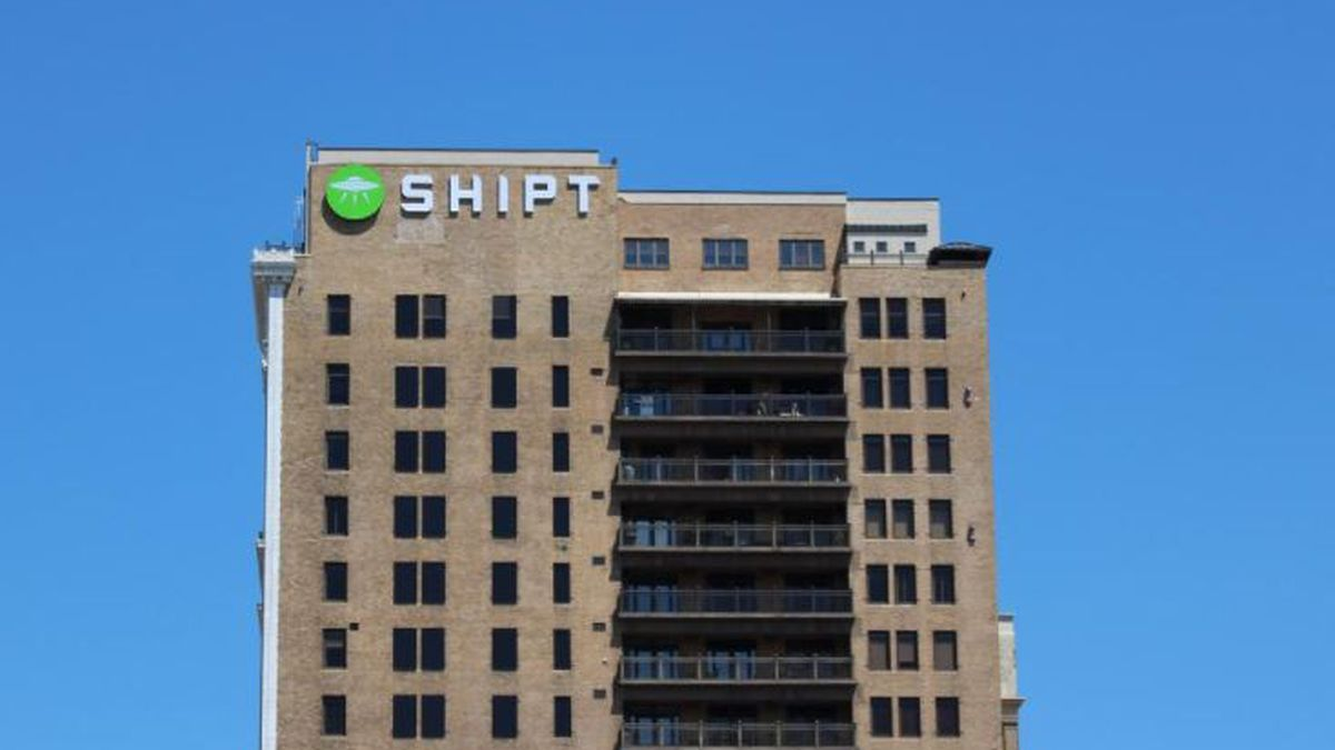 Shipt launches massive holiday hiring push, looking to hire 50,000 nationally