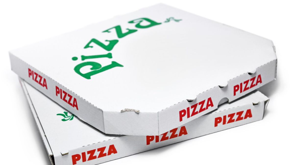 Pirates' players send 400 pizzas to hospital workers