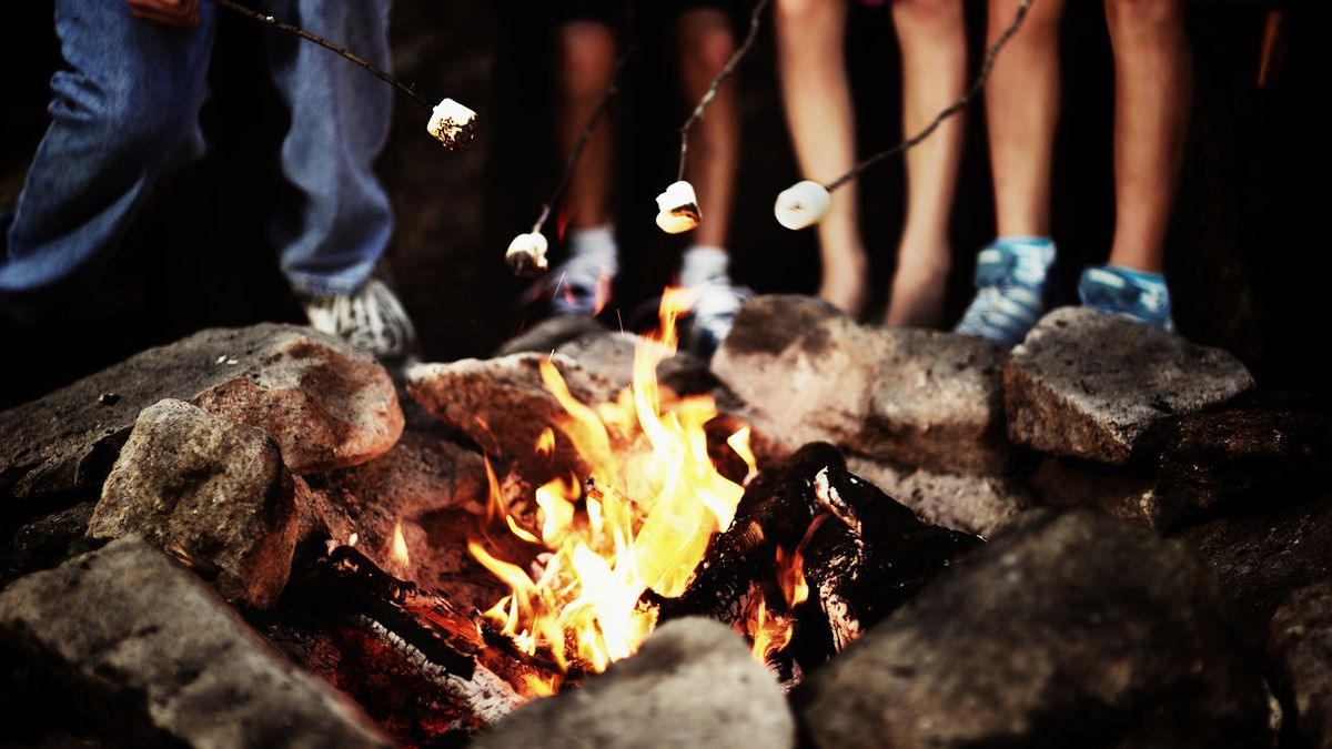 CDC says hundreds of summer campers, staff, trainees tested positive at YMCA camp