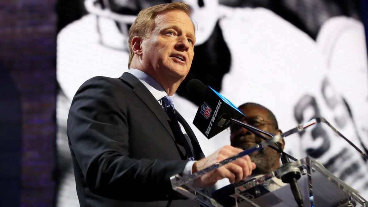 NFL finding ways to limit revenue loss without fans