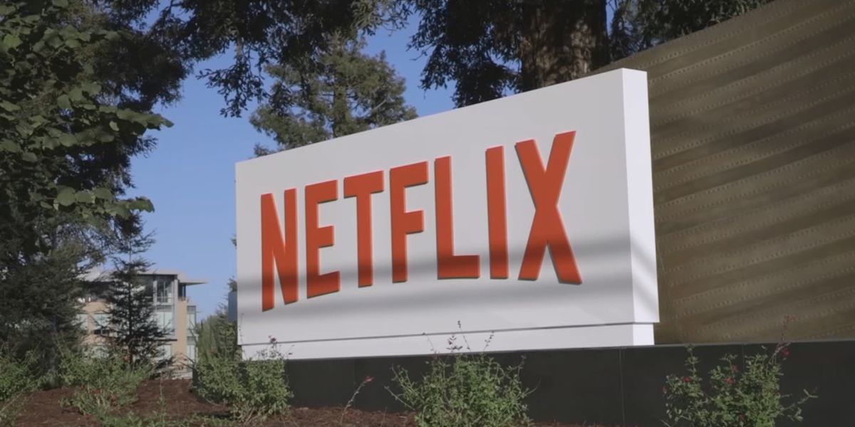Extras needed for new Netflix series being filmed in Pittsburgh