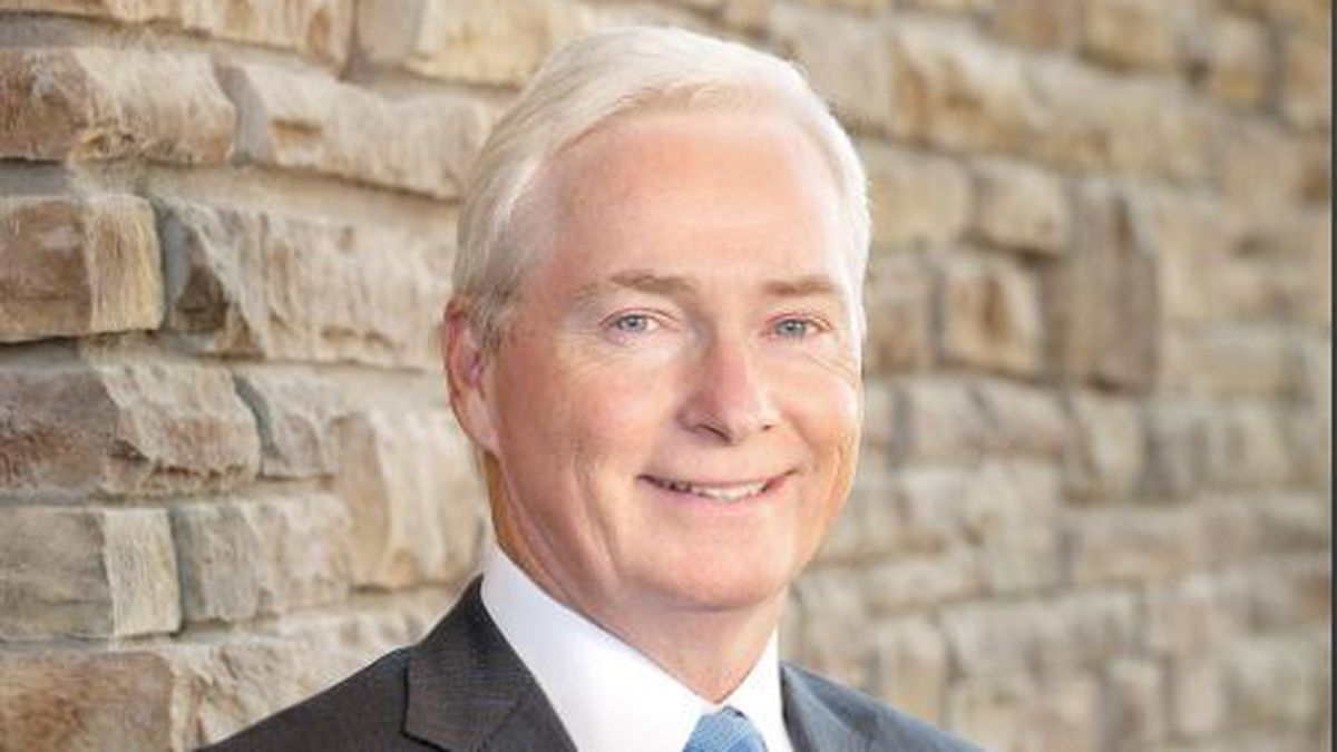 One of Pittsburgh's highest-paid CEOs gains $3M in stock sale