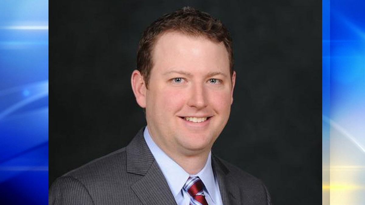 Pirates hire David Burke to serve as new executive vice president of sales & business development