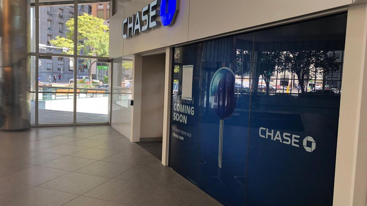 Chase Home Lending expands grant program to help more minority customers become homeowners