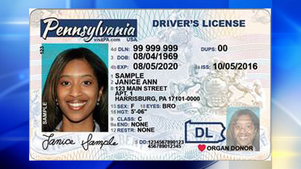 Law ends state license suspensions for non-driving offenses