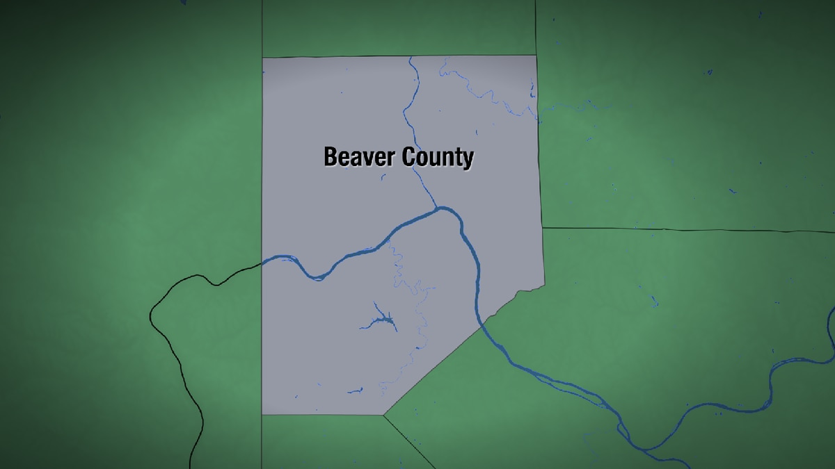 Nudist park in Beaver County closed for rest of year because of COVID-19