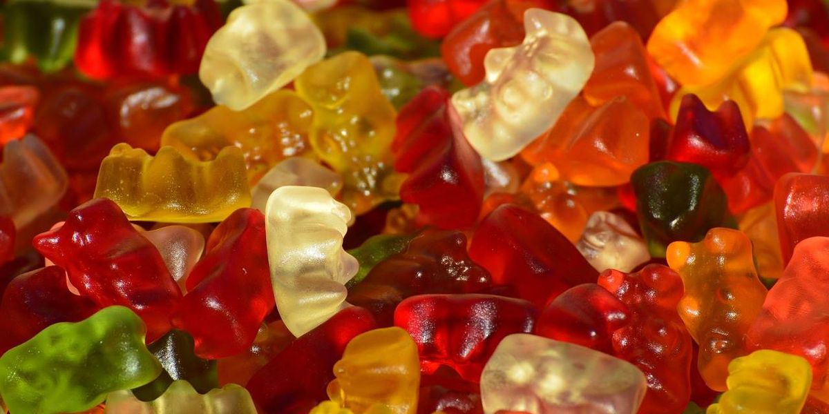 Police: Student, 13, passed out marijuana gummy bears to classmates