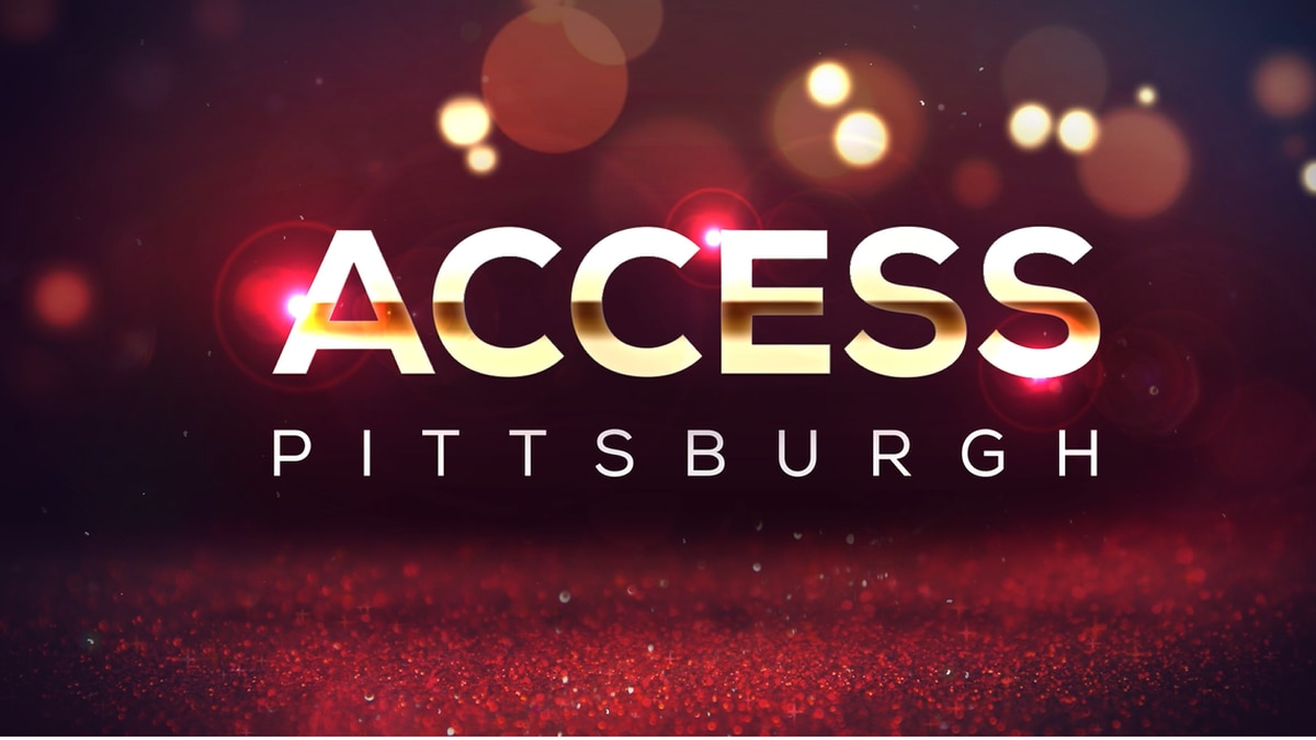 'Access Pittsburgh' (05/17)