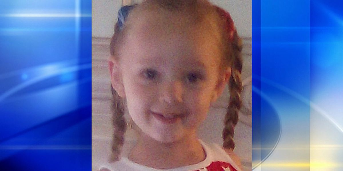 Vehicle in West Virginia Amber Alert spotted on Arizona Interstate