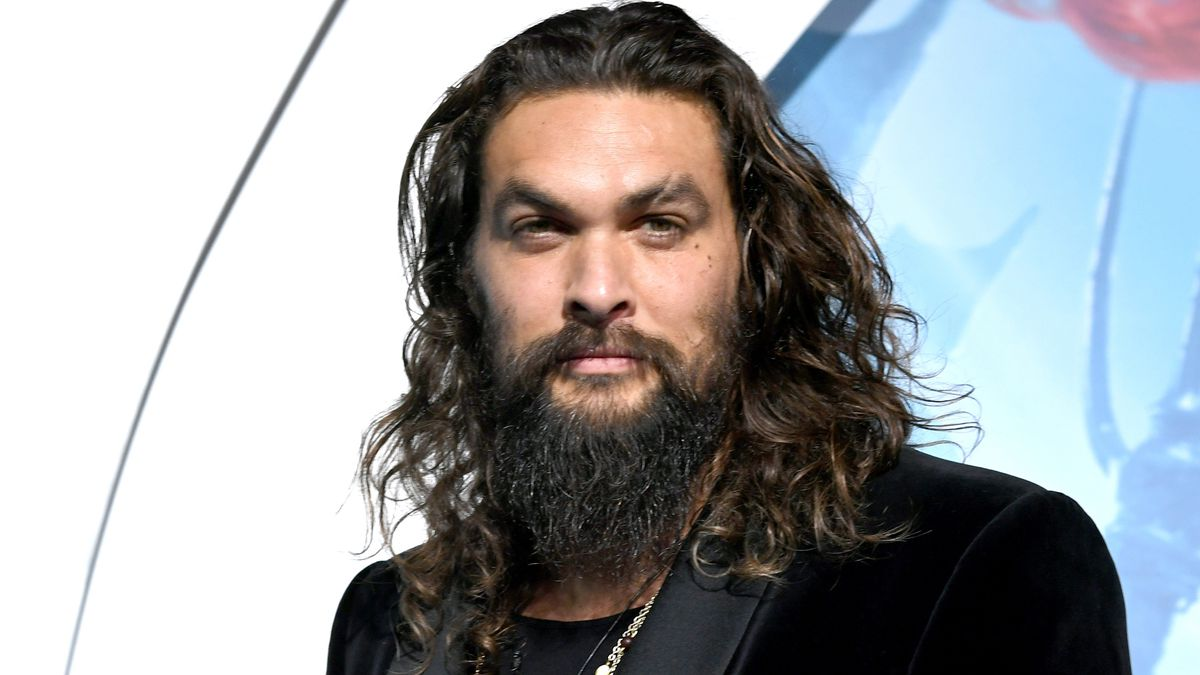 Paid local extras wanted for new Netflix thriller starring Jason Momoa