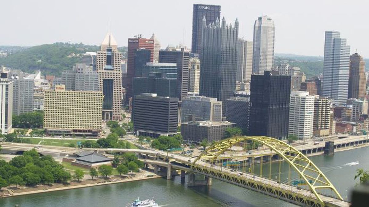 Is the state holding back Pittsburgh's status as an innovation leader?