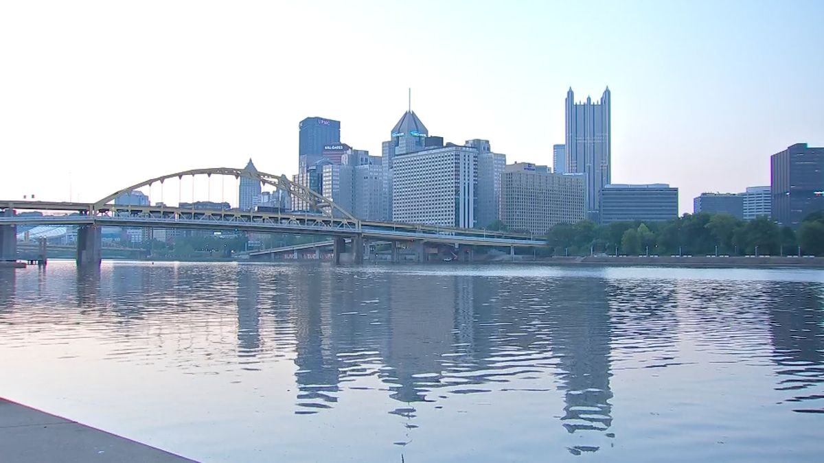 Wealthiest communities: See which parts of the Pittsburgh metro have the highest median household incomes