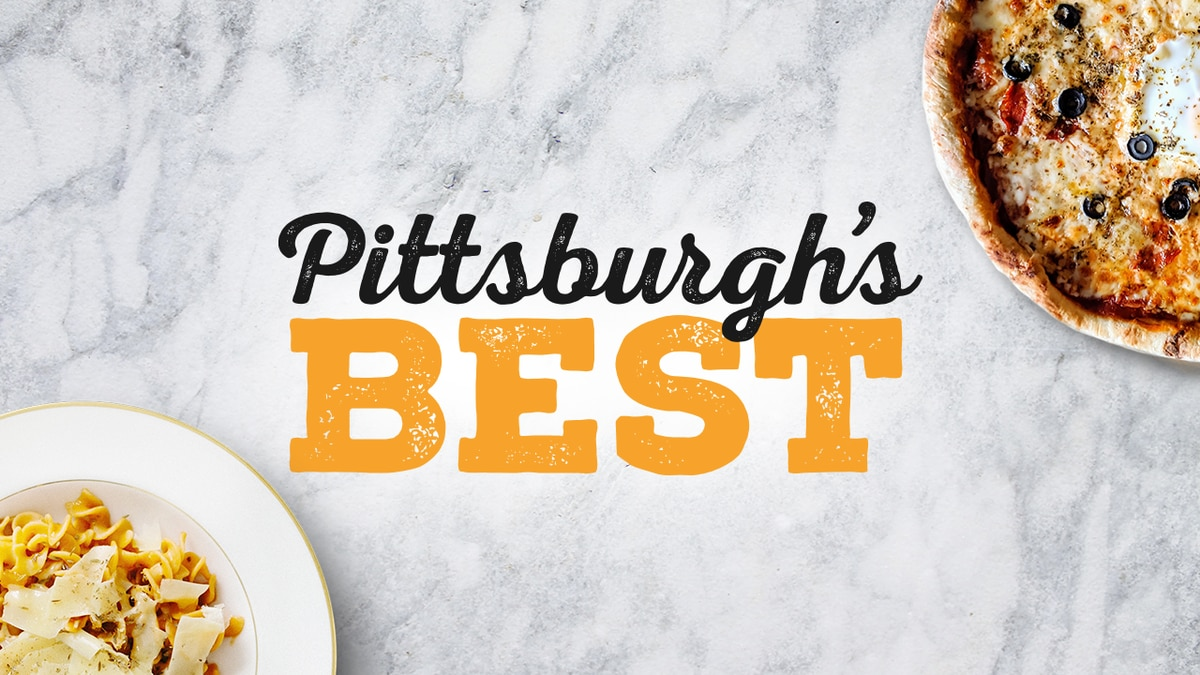 'Pittsburgh's Best' making a comeback!