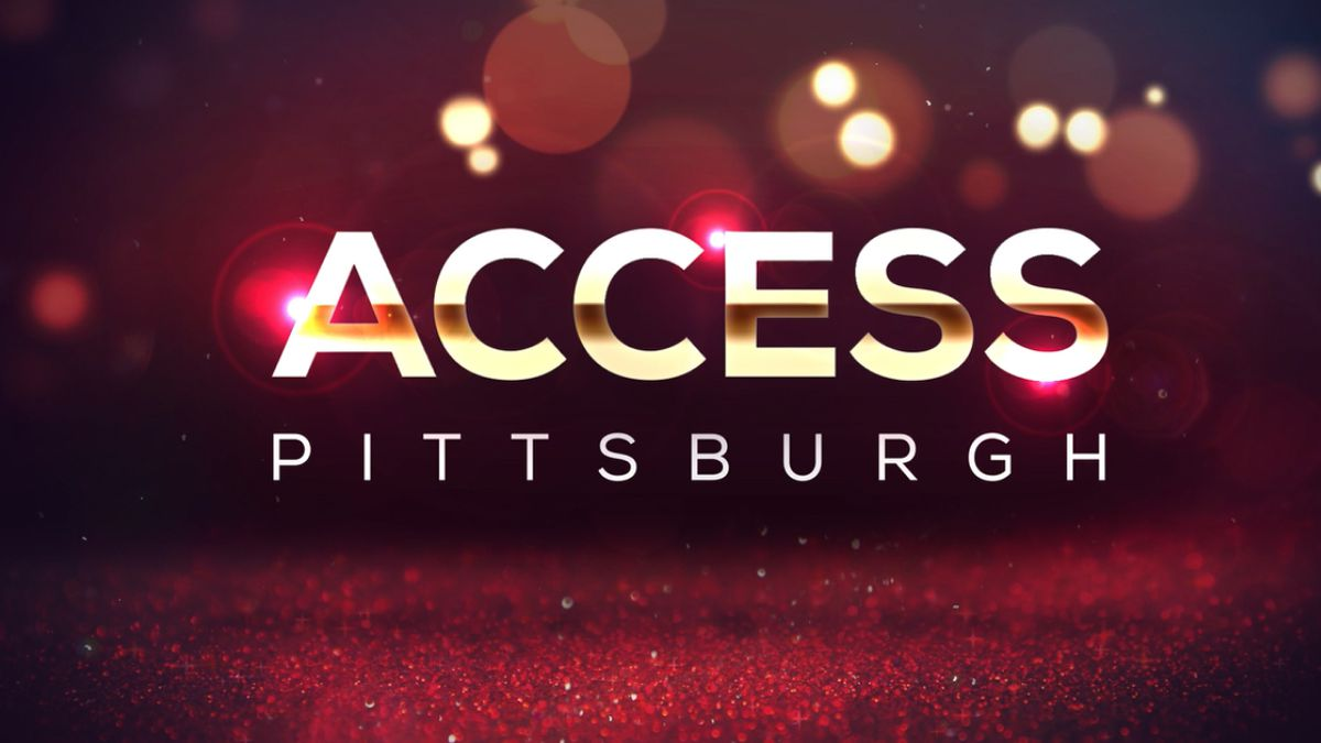 Access Pittsburgh (9/18)