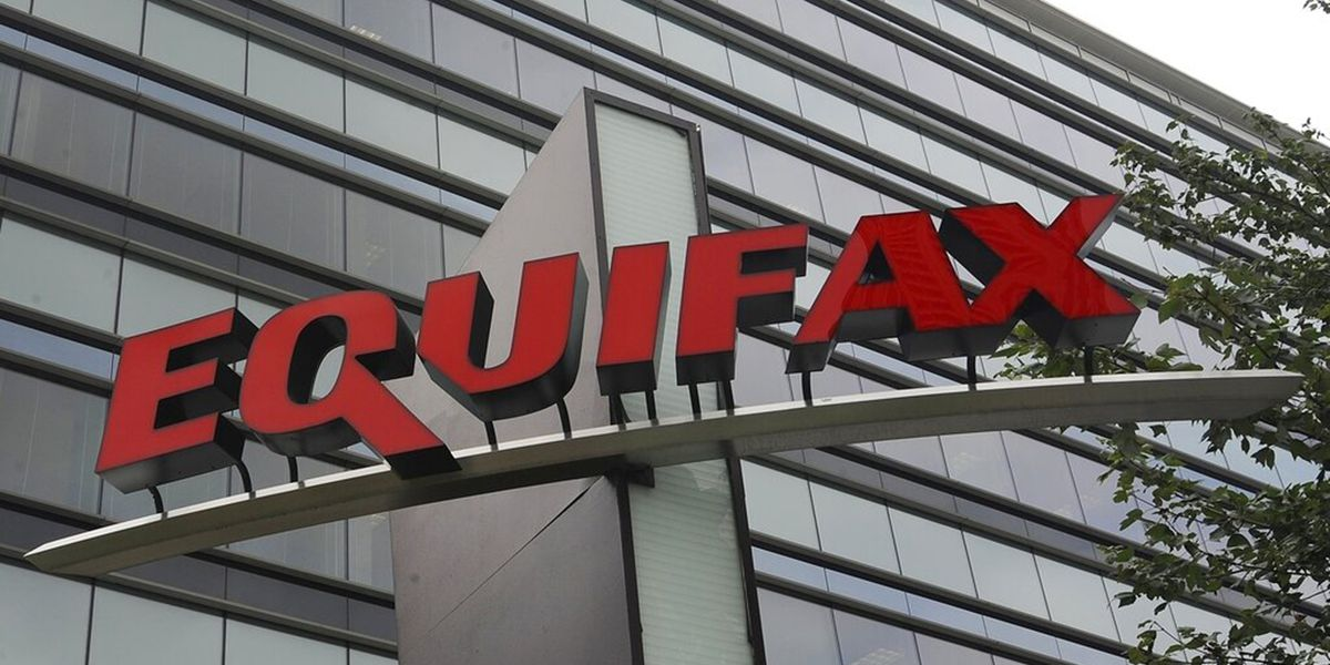 Here's how to find out in 1 minute if you're impacted by the Equifax hack