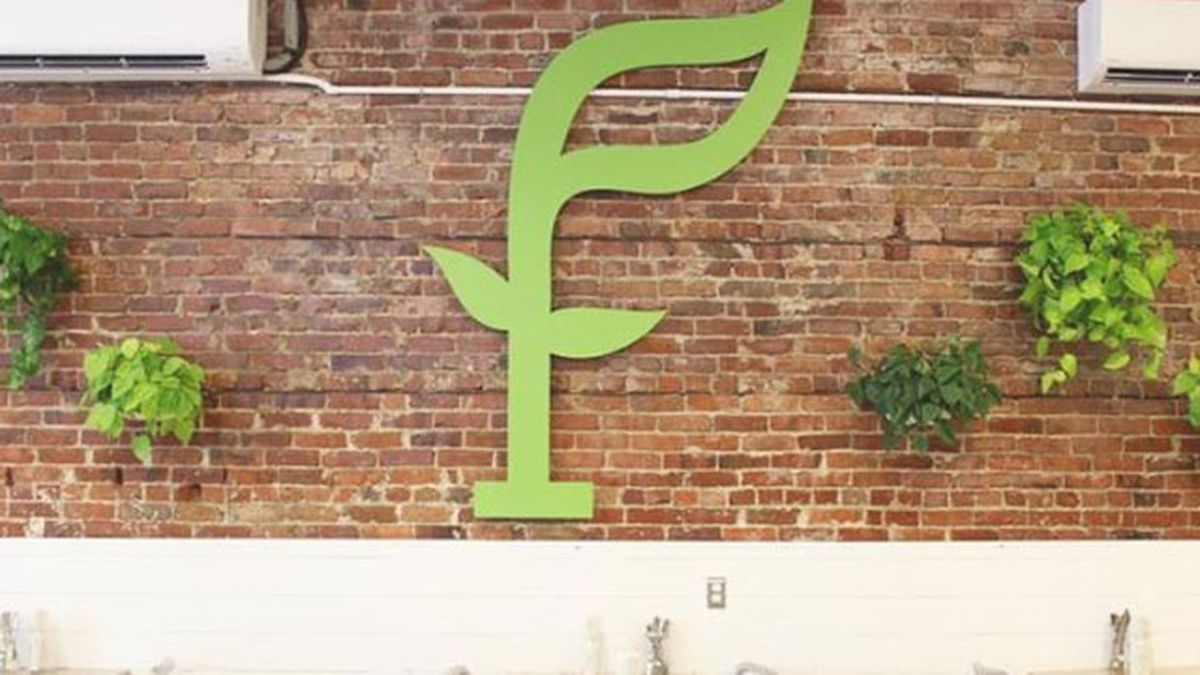 Tampa-based fast casual chain SoFresh comes to Pittsburgh