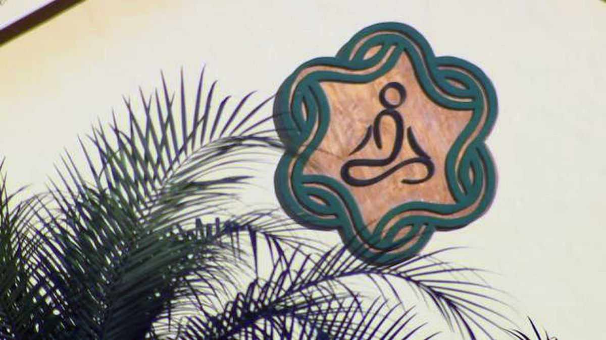 No charges filed after death at ayahuasca church