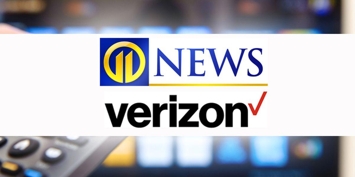 verizon fios channel guide 2020