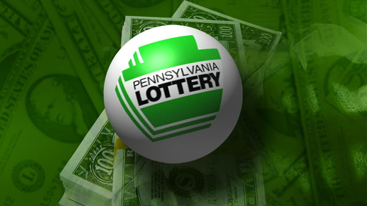 Pa. Lottery generates more than $1 billion for older Pennsylvanian's for nine years in a row