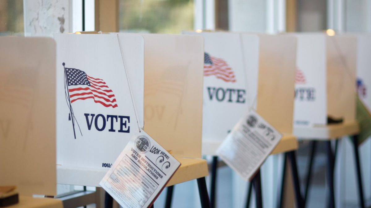 Allegheny Co. considering plan to open additional locations for voting, returning ballots