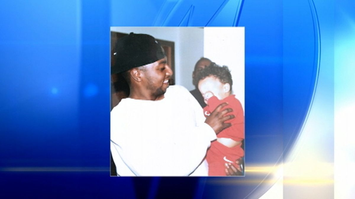 Family continues to seek justice for Fayette Co. man shot, killed 4 years ago