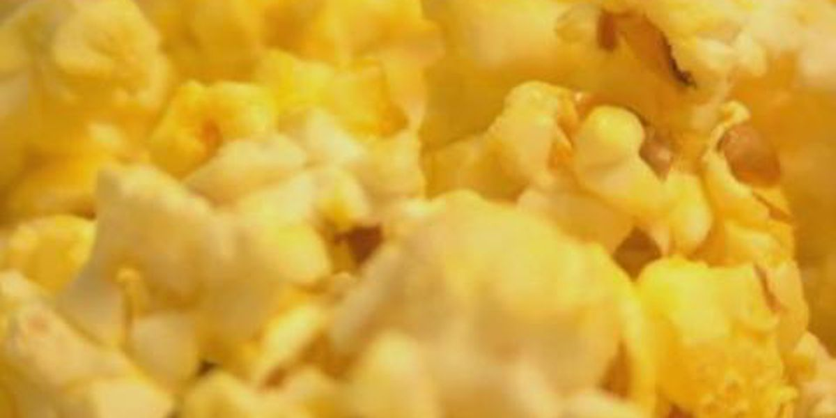Pittsburgh Popcorn Co. denies citation for mouse infestation