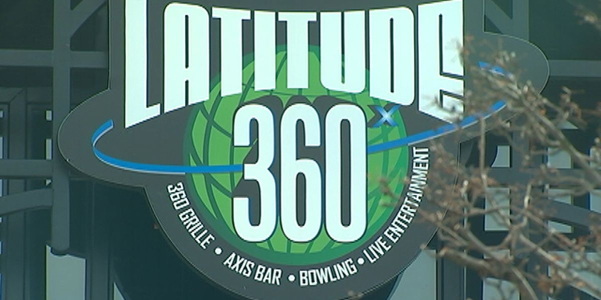 Judge rules in favor of landlord to evict Latitude 360 in Allegheny County