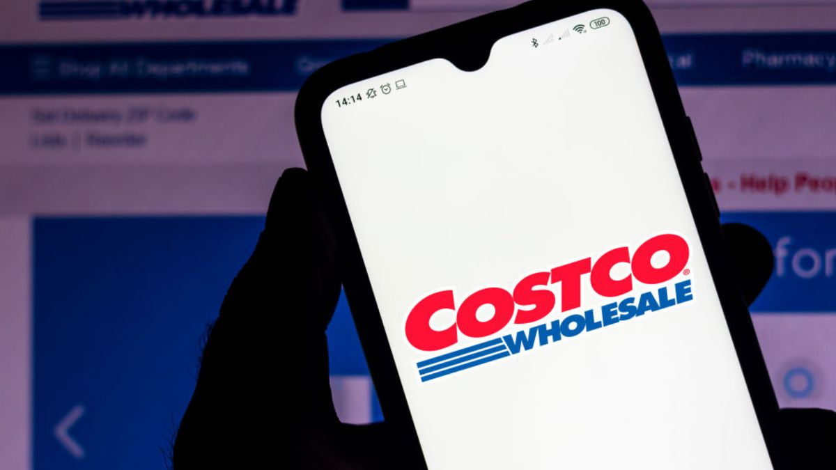 Costco selling annual $17.5K private jet subscription