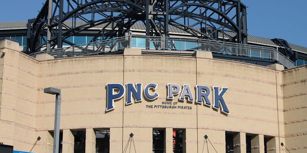 Have you ever wanted to sing the national anthem at PNC Park? This could be your chance