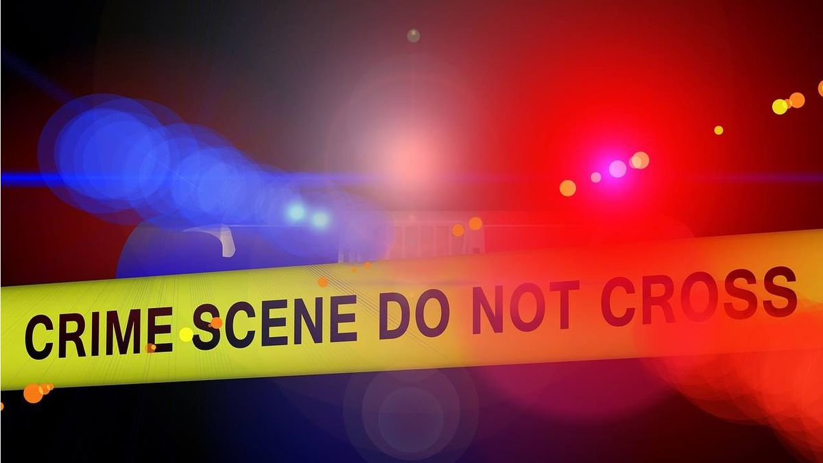 2 bodies found in Iowa home after child calls 911, police say