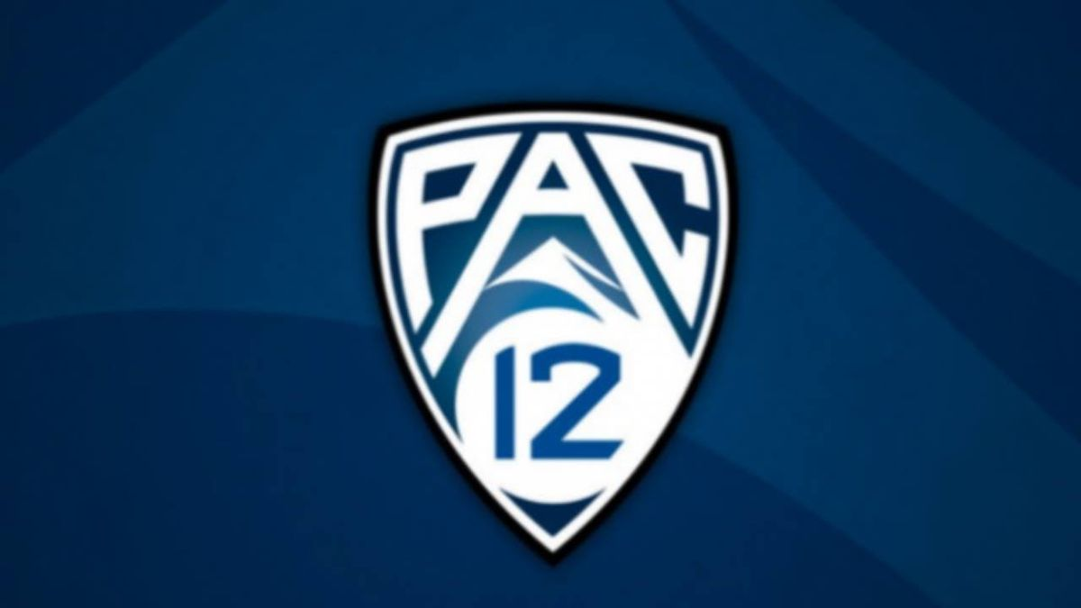 Pac-12 follows Big Ten's lead, will only play conference schedule in fall