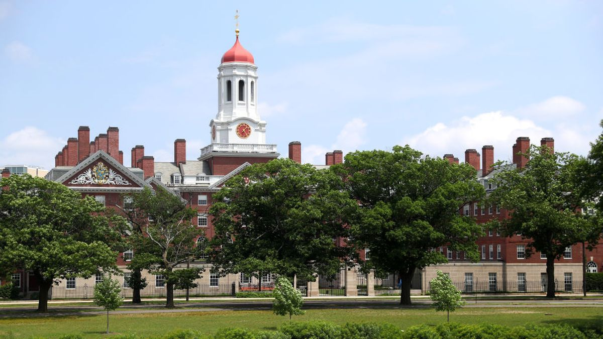 These local high schools sent the most grads to Harvard, Princeton & MIT