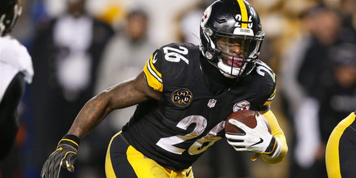 Le'Veon Bell is apparently leaving Miami, but is he coming back to Pittsburgh?