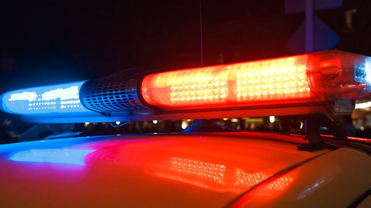 Child hit by car at local campground, police say