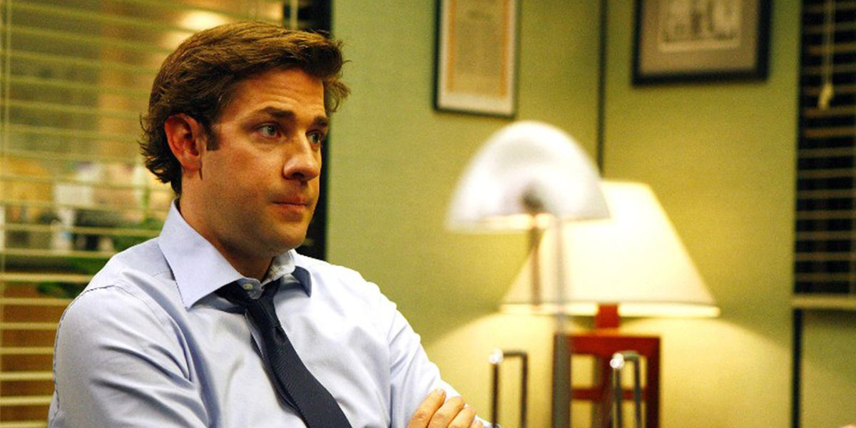 Tickets for 'The Office' themed pop-up bar heading to Pittsburgh sell out, second night added