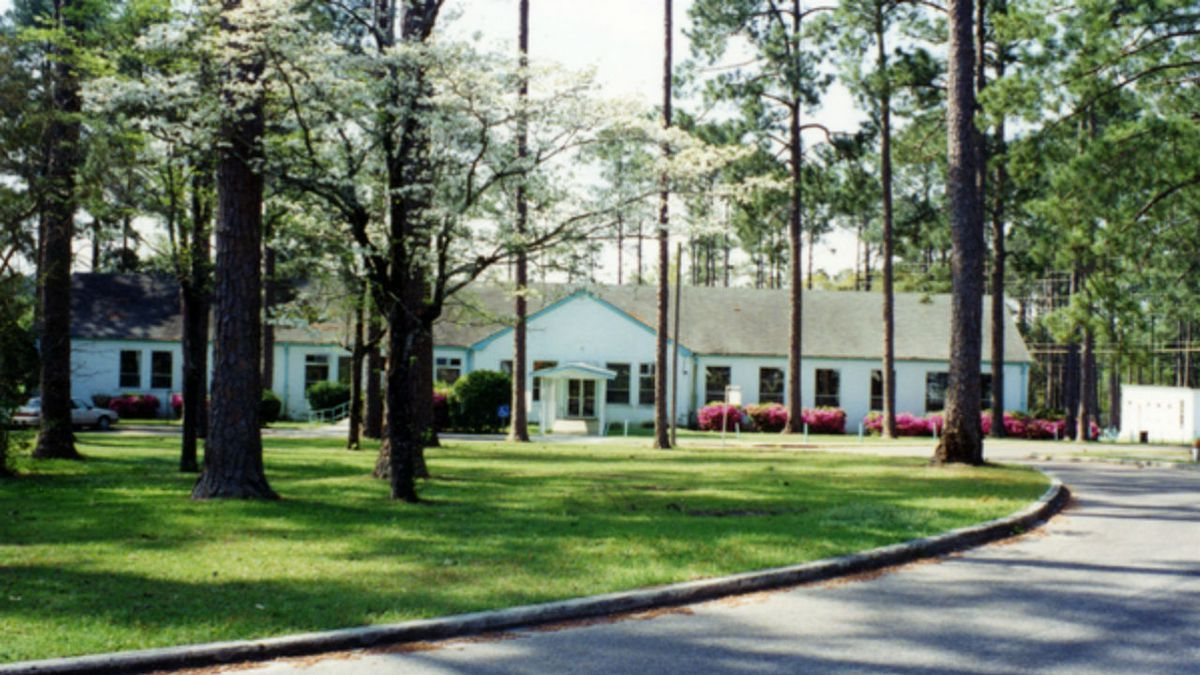 More possible graves discovered at shuttered Florida reform school