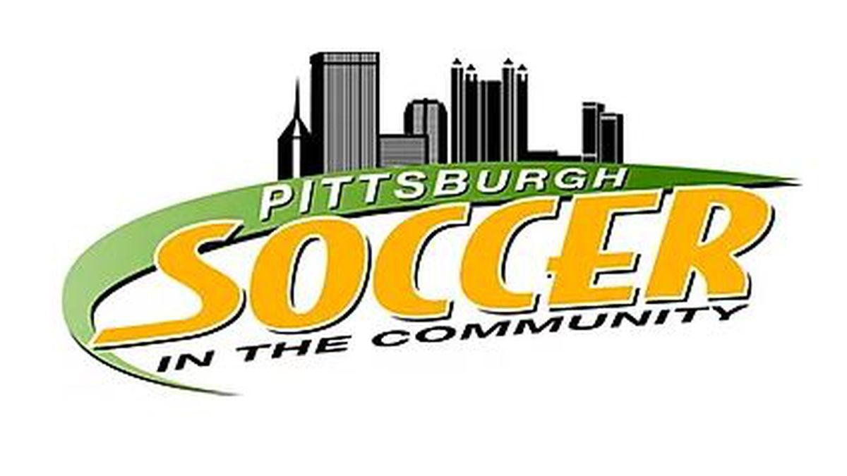 Soccer in the Community holding food, toy drive to help its members