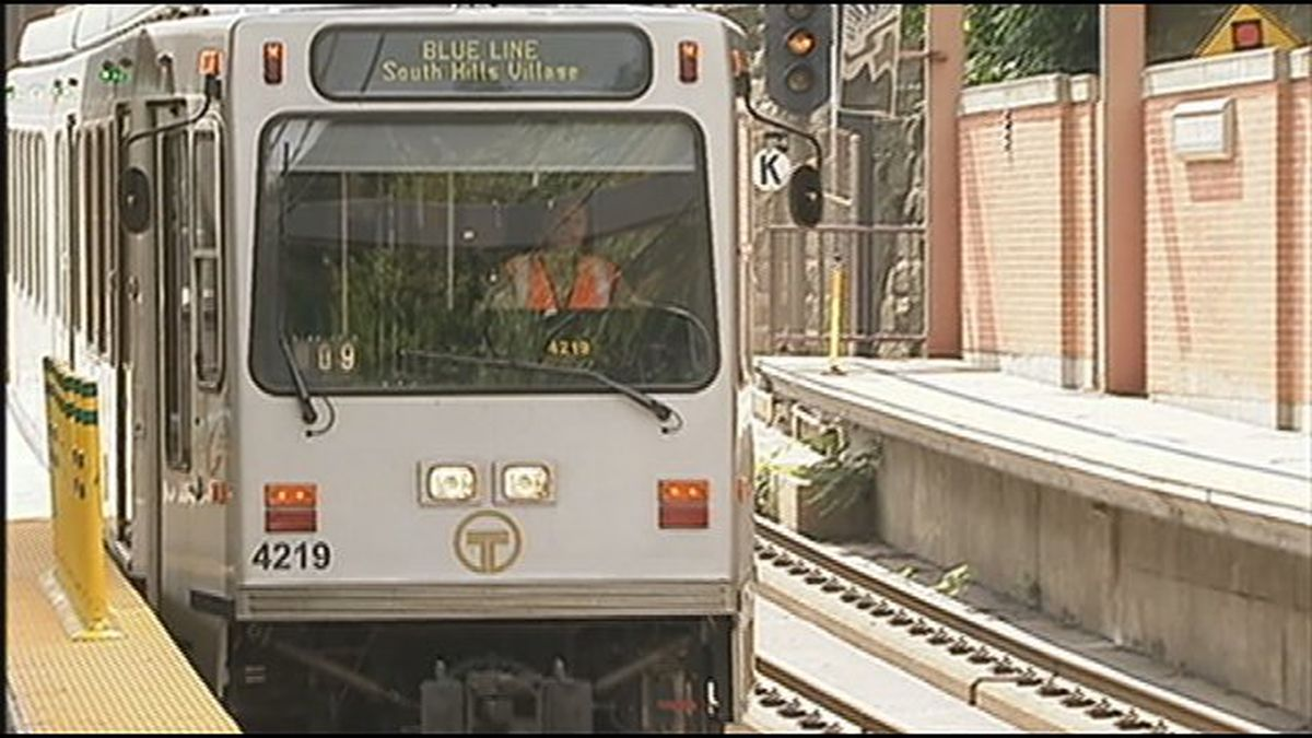 Port Authority approves plan for Wi-Fi in light rail stations