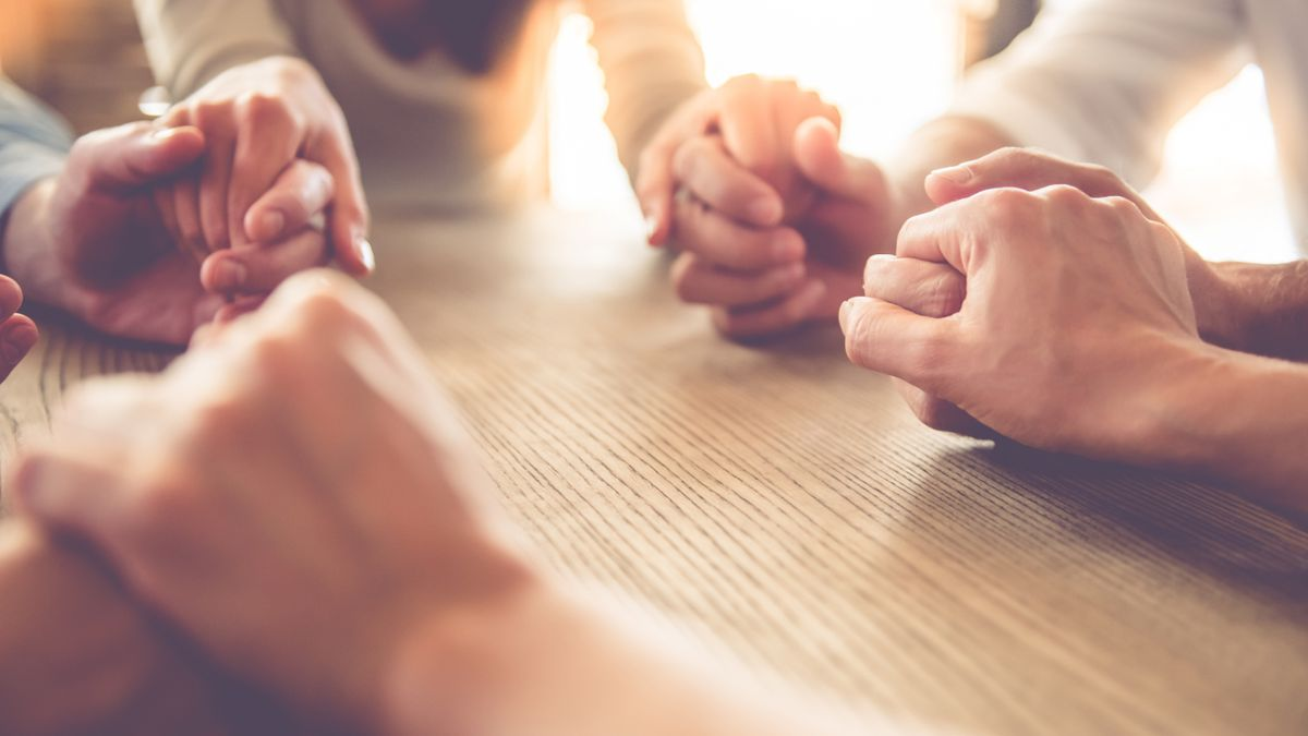 Pennsylvania House wins appeal in atheist prayer-policy suit